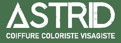 Astrid Coiffure Coloriste Visagiste